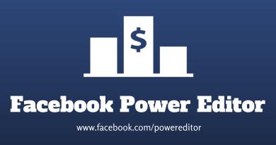 [Ebook] Hướng dẫn sử dụng  Power editor – Trung Đức