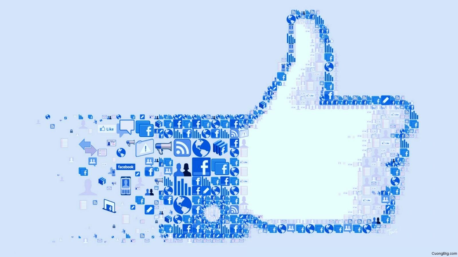 """Video hỏi đáp trực tuyến với chủ đề """"Quảng cáo Facebook không đơn giản chỉ là click vào boost post"""""""