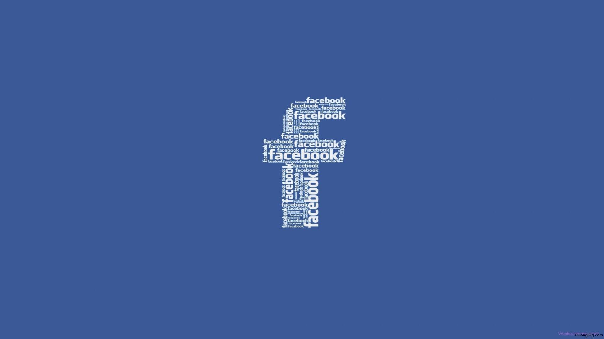 Một số lưu ý dành cho các bạn mới làm hoặc sắp bán hàng online trên facebook