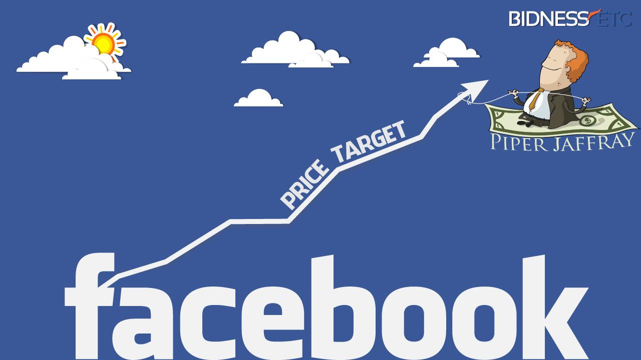 target chuẩn thành công