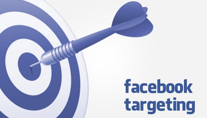 hoi-dap-chuyen-sau-ve-facebook-targeting