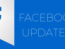 Cập Nhật về Ngân Sách Hàng Ngày Facebook