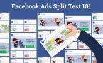 Video Chém Gió : Test A-B trong quảng cáo Facebook