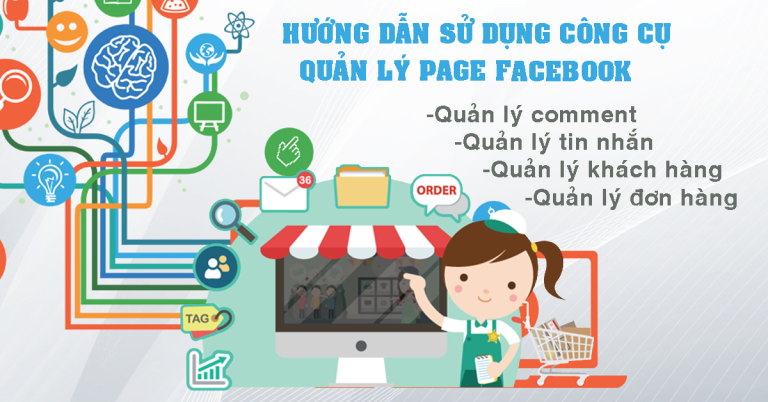 quan-ly-page-facebook