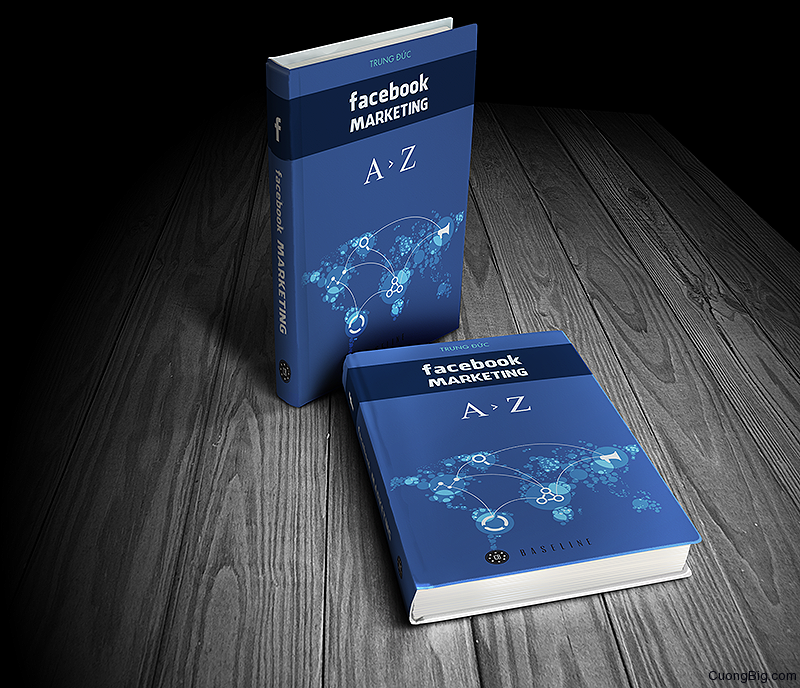 ebook-facebook-marketing-tu-a-z