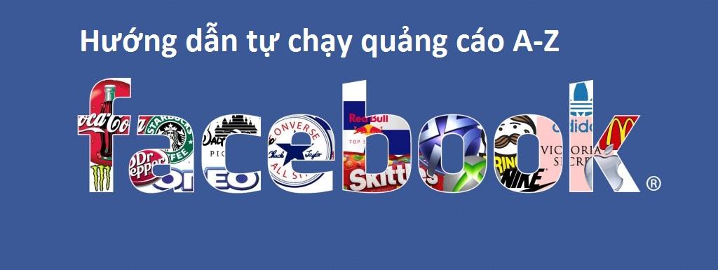 HUONG-DAN-TU-CHAY-QUANG-CAO-FACEBOOK