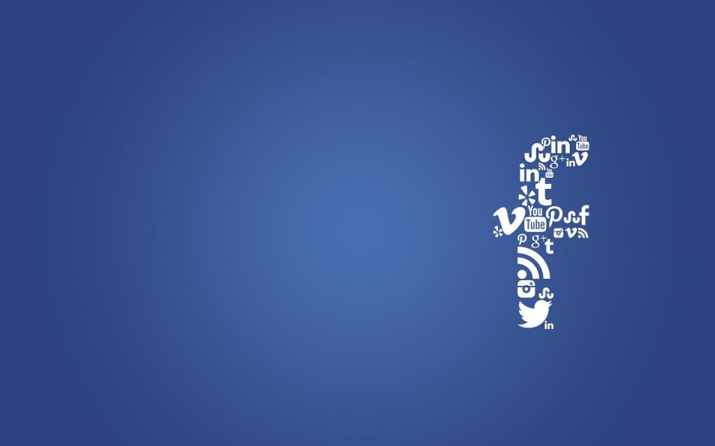 social-media-shapes-title-image