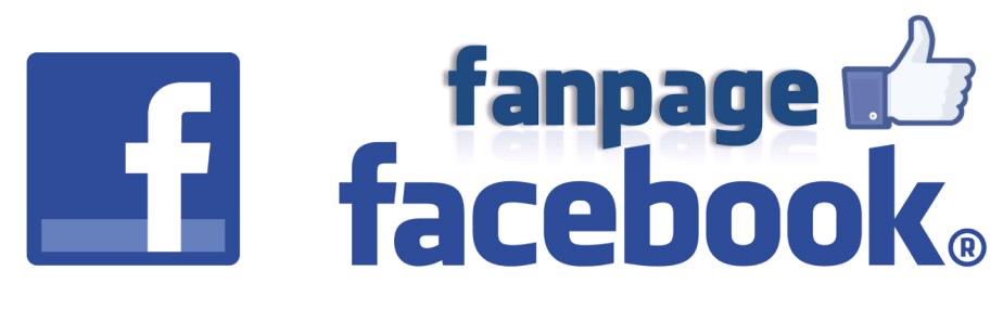 Mô hình marketing bền trên facebook- fanpage