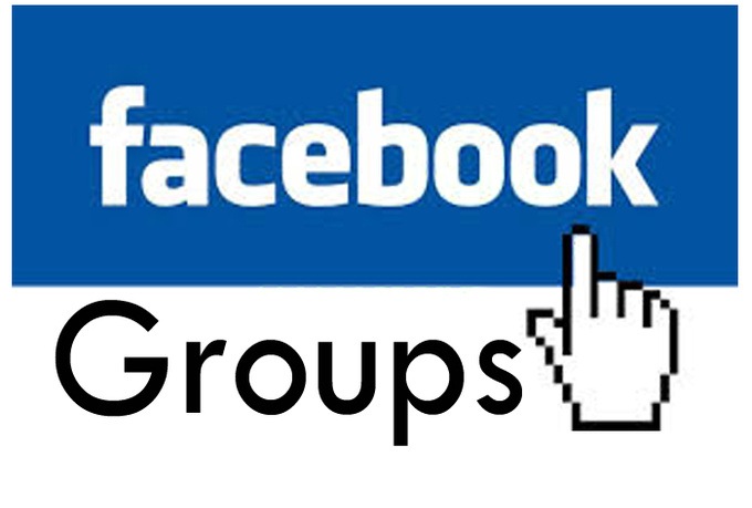 Mô hình marketing bền trên facebook- group fb